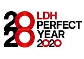 LDHが初の年越しライブを開催決定!ヤフオクドームはどこにある?