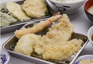 外食チェーンに天ぷらブーム到来か!?天ぷらひらおは東京にないか調べたみた