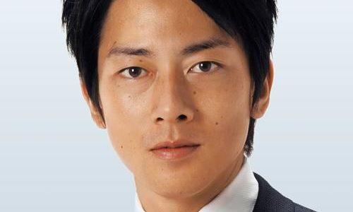 小泉進次郎という見た目も中身も完璧な男を改めて分析した話