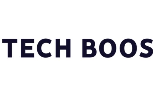 プログラミングスクール「tech boost」とは?オンラインカウンセリング受けて来た!